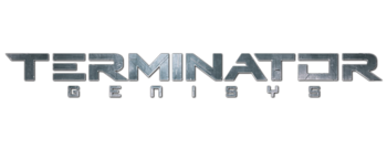 Terminator-genisys-movie-logo