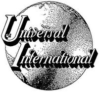 Universal46b