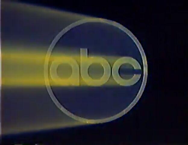 File:ABC 1960-1972.JPG
