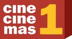CineCinemas 1