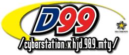 D99 2000