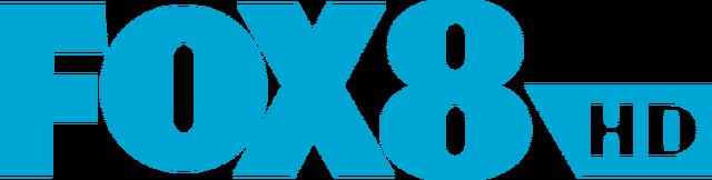 File:FOX8 HD.png
