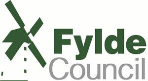 Fylde Borough Council