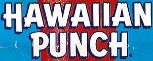 File:Hawaiian Punch 70s.png