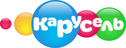 Karusel Logo