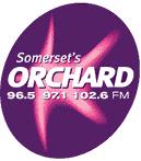 Orchard FM 2001