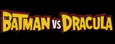 The-batman-vs-dracula-520802de834a8