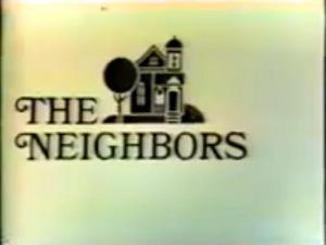 Theneighbors