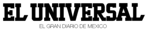 UNIV1980