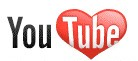 File:YouTube Valentine's Day 2008.jpg