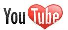 YouTube Valentine's Day 2008