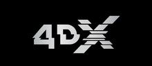 220px-4DXOfficialLogo