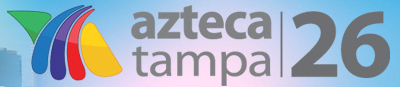 File:AztecaAmerica Tampa.png