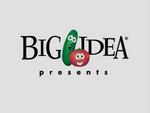 Big Idea Entertainment Logo 2004