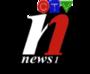 CTV News1