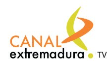 File:Canal extremadura tv logo.jpg