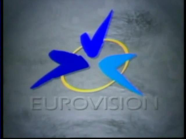 File:Eurovision ident 90s.jpg