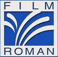 Film roman 1999 alt