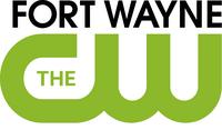 Fort Wayne CW