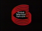 File:Global 1974.png