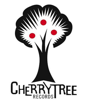 Interscope-cherrytree-logos-split-l1