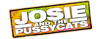 Josie-and-the-pussycats-movie-logo