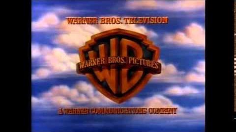 Ruby-Spears-Warner Bros