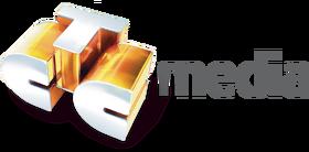 STS Media