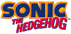 File:Sonic the hedgehog logo.jpg