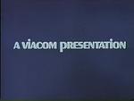 Viacom Enterprises (1971)
