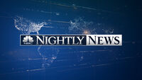 2015-0212-NBC-Nightly-News-About-Image-1920x1080 KO