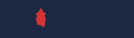Carly Fiorina presidential campaign logo