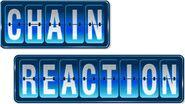 ChainReaction Logo-2