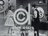 Dick Clark Productions 1966