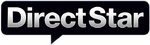 Direct Star logo