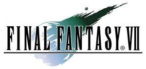 FF7 logo--article image
