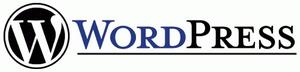 Former wordpress