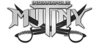 Indianapolismut