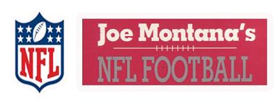 JoeMontanaNFLFootballWorld