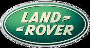 Land Rover 2