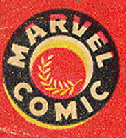 Marvel-golden-age-leaf-logo