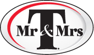 File:Mr & Mrs T.png