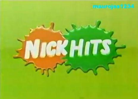 Nickhitslogo