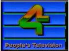PTV SID1987