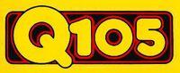 Q105 WRBQ