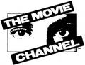 Thumbnail for version as of 22:33, May 29, 2014