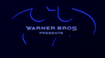WarnerBrosPictures-BatmanForeverIntro
