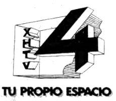 File:Xhtv1989-2.jpg