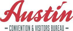 Austin CVB 2014