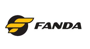Fanda logo1